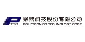 Polytronics Technology Corp.